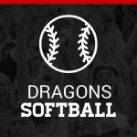 Softball moves to 2-0 with victory at Lebanon