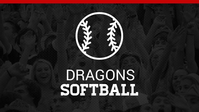 Softball smashes 17 hits in win over Fishers