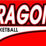 Dragons weekend hoops preview
