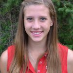 Harp lifts golfers past Cards