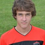 Boys soccer falls to Center Grove