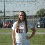 Girls soccer beats Falcons