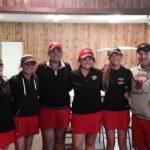 Golf wins HHC title