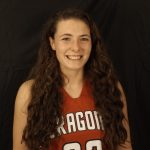 GBB falls to Cougars