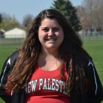 Cain wins sectional title, Dragons advance in 9 events