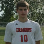 Boys soccer falls to Warren Central