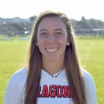 Girls soccer blanks Falcons in opener