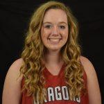 Girls basketball posts big victory