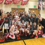 Girls basketball sectional weekend preview