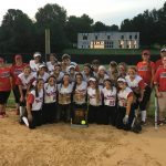 Softball ready for State Finals