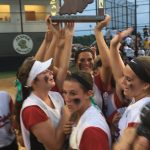 Softball State Finals tickets on sale at NPHS