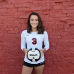 Volleyball drops conference opener