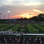 NPHS to rededicate Kelso Stadium and Shepler Field