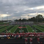 Friday football preview: Dragons at Pendleton Heights