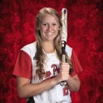 Softball stings Fishers 13-6