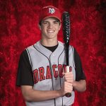 Baseball sweeps Marauders, moves to 5-1 in HHC