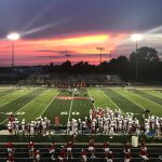 Friday football preview: Dragons vs. Yorktown