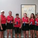Golf reclaims HHC title, Fox repeats as medalist