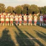Girls soccer falls in OT