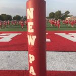 Friday football preview: Dragons vs. New Castle