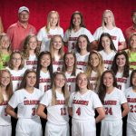 Girls soccer falls in sectional