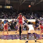Boys basketball preview: vs. Beech Grove