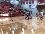 Girls basketball preview: vs. New Castle/at Delta