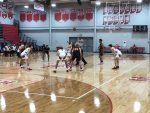 Boys basketball preview: Saturday at Rushville