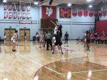 Boys basketball preview: vs. New Castle/Franklin Central