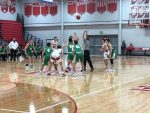 Boys basketball rallies to beat New Castle in OT