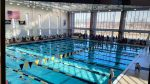 Boys swimmers win Warren Central Invitational, girls place second