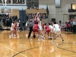 Boys basketball rallies to down Shelbyville