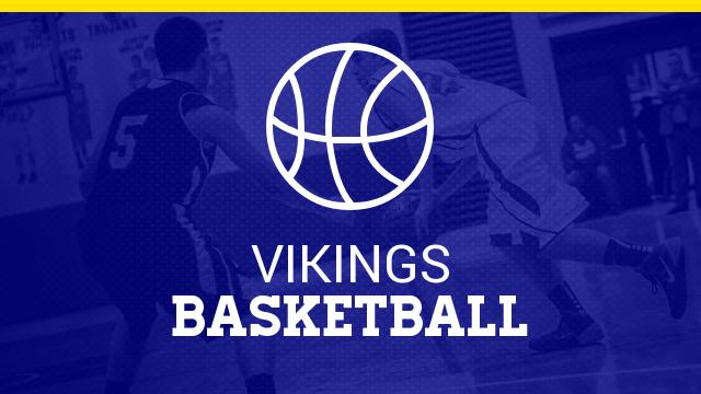 Basketball Postseason Honors Announced