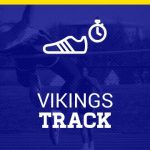 George Anderson Track Invite April 25, 2019