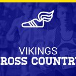 Vikings Cross Country Gear