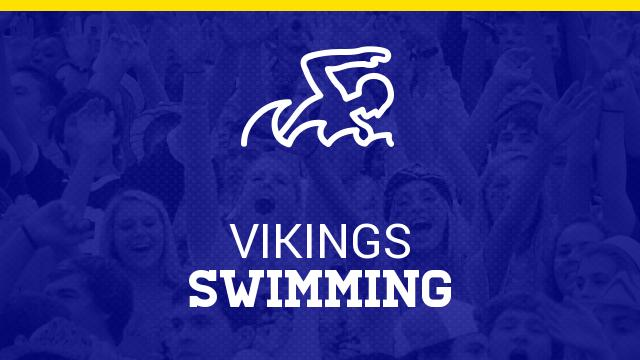 VIKINGS BOYS 1st, GIRLS 2nd AT BTCMR INVITATIONAL