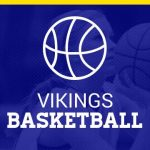 Lady Vikings Basketball Middle School Night