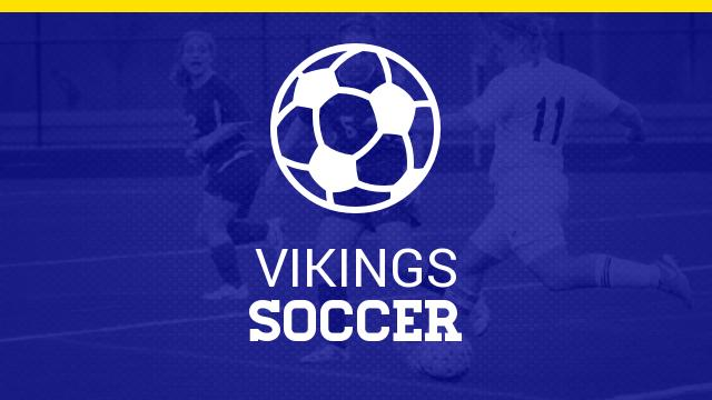 Girls Reserve Soccer Page Updated and Schedule Added