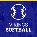 Softball Postseason Honors!