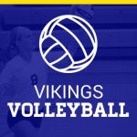 Vikings Announce New Head Volleyball Coach