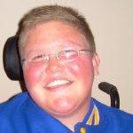 Brian J. Slobotski Foundation Tailgate Fundraiser