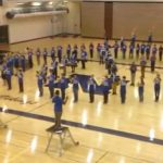 Omaha North Band Featured on WOWT