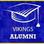 Viking Alumni Update