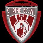 2016 Shrine Bowl