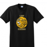Girls Basketball Apparel