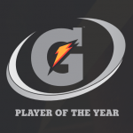 Sargbah: Gatorade Nebraska Player of the Year