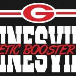 Booster Club Program Ads