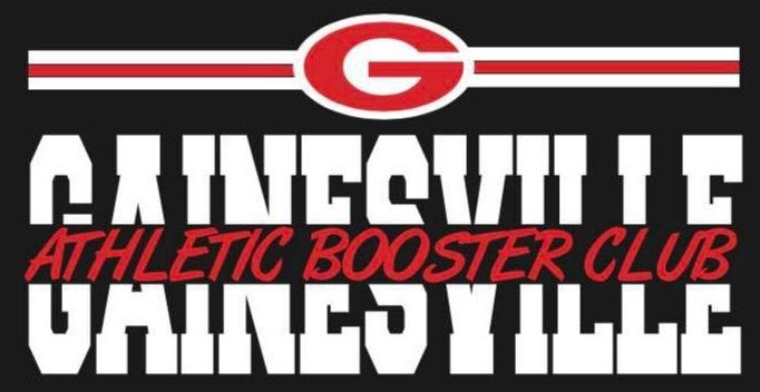 Booster Club Program Ads