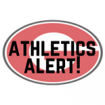 Reminder: Update your alert preferences for Fall sports