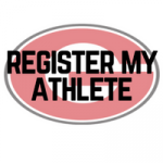 Register My Athlete: REQUIRED FORMS